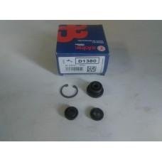 Ремкомплек цилиндра сцепления главного (AUTOFREN SEINSA) Geely CK, MK, GREAT WALL SAFE, 1402280025, 1402280180, 160251018001