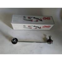 Стойка стабилизатора переднего левая L (пр-во APPLUS) Mercedes Vito 638