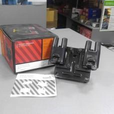 Катушка зажигания (пр-во СТАРВОЛЬТ) Chevrolet Lacetti 1.6