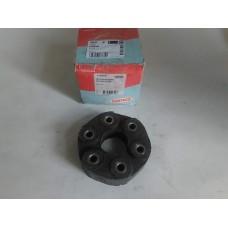 Муфта эластичная кардана (пр-во CORTECO) BMW 520 (E34)