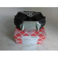 Опора двигателя задняя (FEBI) OPEL Astra F, Vectra A