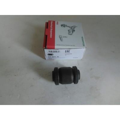 Сайлентблок переднего рычага передний (пр-во FAG) Geely MK
