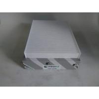 Фильтр салона 46723331 (пр-во PROFIT) Fiat Doblo 1.4