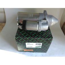 Стартер на постоянных магнитах (пр-во DECARO) ВАЗ 2110 - 2112, 1118