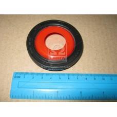 Сальник N FORD TRANSIT 2.5D/TD 88- 47.6X67X11 PTFE (пр-во PAYEN)