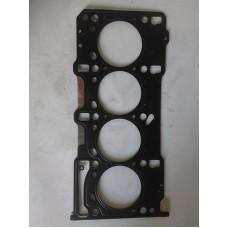 Прокладка головки (FIAT) Doblo/Combo/Fiorino/Qubo 1.3JTD/CDTI 04- (0.92mm)