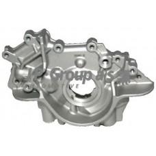 Прокладка передней крышки двигателя ford transit 2.5d 91-00 Dp group