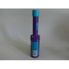 Промывка систремы охлаждения (пр-во WYNN`S)  RADIATOR FLUSH 12X325ML