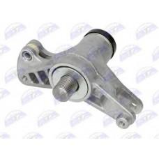 Натяжитель ремня BTA Sprinter/Vito OM601-602 (к-кт)