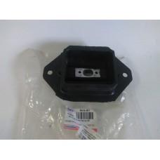 Опора КПП 6155997, 85GB6068AA (пр-во MKS) Ford Sierra 82-86, 2.0-2.3D