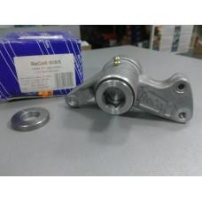 Натяжитель ремня ReCo Sprinter/Vito OM601-602 (к-кт)