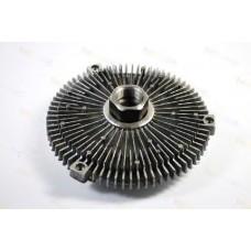 Сцепление, вентилятор радиатора( Вискомуфта), BMW (пр-во THERMOTEC)