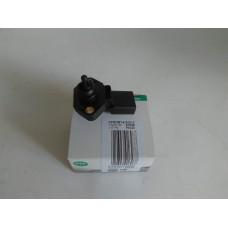 Датчик давления воздуха (пр-во NGK) Skoda Octavia, VW Passat, Caddy, T4