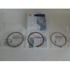 Кольца поршневые к-кт на 1 поршень, STD 5892741 (пр-во SM NPR NE) Fiat Croma