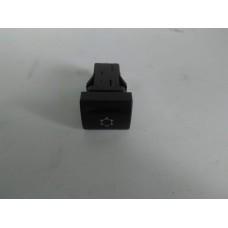 Кнопка кондиционера (пр-во Россия) ВАЗ 2170 Приора
