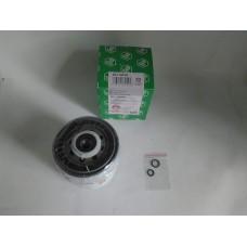Фильтр топливный (пр-во AG AUTO PARTS) Mercedes Sprinter 2.0, 2.5, 2.9TD, Vito 2.3