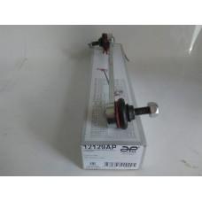 Стойка стабилизатора переднего (пр-во APPLUS) MONDEO III 1.8 16V