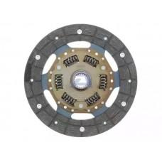 Диск сцепления 180 мм Geely CK 1.3i (VALEO PHC) E100200005