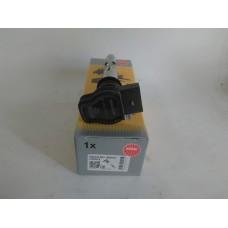 Катушка зажигания 06A905115D (пр-во NGK) VAG, Skoda Superb