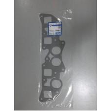 Прокладка впускного-выпускного коллектора (пр-во AJUSA) Nissan PRIMERA