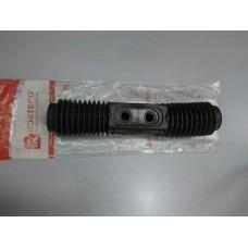 Пыльник рулевой рейки 21103401224 (пр-во ROSTECO) ВАЗ 2110 - 2112, 2170 - 72 приора