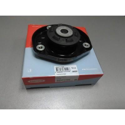 Опора стойки амортизатора переднего (CORTECO) SPRINTER 906 2006-