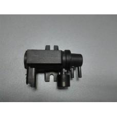 Клапан включения турбины, EGR 72832800, 9641726680, 9645029180 (Automotor France) Citroen C2, C3, Peugeot 1007, 206, 307 1.4 HDI