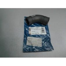 Патрубок вентиляции картера 06B103493M (пр-во OSSCA) AUDI A4, B6 00-04, SKODA SUPERB 02-08