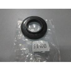 Подшипник верхней опоры переднего амортизатора (пр-во SENSEN) Mazda Premacy, 626 GD