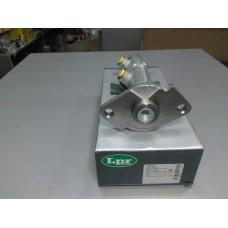 Главный тормозной цилиндр 21083505010 (пр-во LPR) ВАЗ 2108, 2108, 2110 - 2112