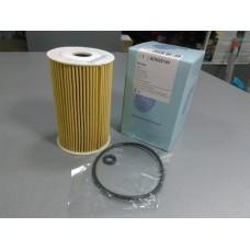 Фильтр масляный (пр-во BLUE PRINT) Hyundai i30, i30CW 09 1.6CRDI