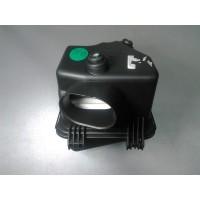 Корпус воздушного фильтр (пр-во КИТАЙ) Geely MK, MK2, GC6