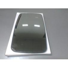Вкладыш зеркала левый без подогрева (пр-во TEMPEST) Mercedes Sprinter 95-