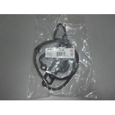 Прокладка клапанной крышки (пр-во ELRING) Mercedes Sprinter 2.9 TDI 95-00