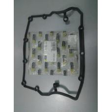 Прокладка клапанной крышки 045103483C (STARLINE) Skoda Roomster 1.4CDI BNM