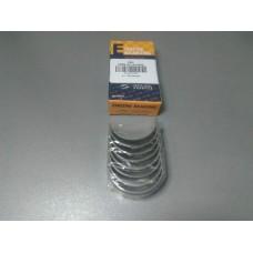 Вкладыши шатунные STD к-кт. 2306023600 (пр-во PARTS-MALL) Hyundai, Kia 2.0