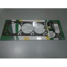 Прокладка ГБЦ (пр-во BGA) Opel Omega A, B, Vectra A, B, 2.0 i