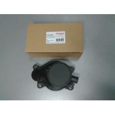 Фильтр системы вентиляции картерных газов (пр-во METZGER) Mercedes Sprinter 2.2 CDI