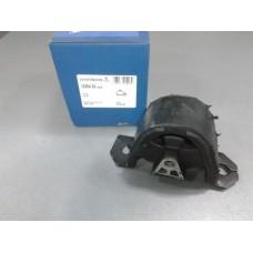Опора двигателя КПП задняя (пр-во LEMFORDER) Daewoo Lanos, Opel Kadett E
