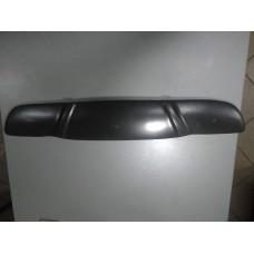 Накладка решетки радиатора (пр-во Китай) Daewoo Lanos, Sens