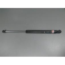 Упор капота/багажника 470 мм. (пр-во СААЗ) ВАЗ 2110 - 2112, Нива 2121