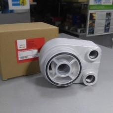 Радиатор масляный, 8200923115, ASAM, Renault Kangoo, Logan 1.5 dci