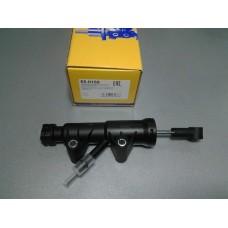Главный цилиндр сцепления, 9062900212, METELLI, Mercedes Sprinter 06-, VW Crafter