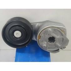 Механизм натяжения, ремень генератора, 504065874, SAMPA, IVECO, EUROCARGO