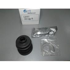 Пыльник внутреннего шруса 4950602A00, ERT, Hyundai Atoz