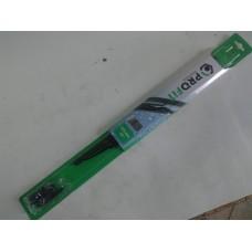 Щетка стеклоочистителя (пр-во PROFIT) 375 мм