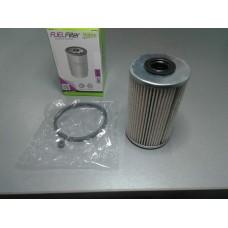 Фильтр топливный 164038513R, VALEO, Renault Master    , Trafic 2.3, 2.5 dci