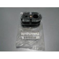 Втулка стабилизатора переднего, NISSAN, Nissan Micra