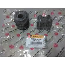 Втулка стабилизатора заднего 555131H100 (пр-во ONNURI) Hyundai i30/i30CW 09