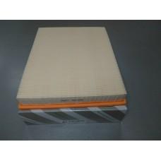 Фильтр воздушный (пр-во PROFIT) OPEL OMEGA A 1.8/2.0i 86-90